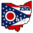 Ohio Technology Student Association